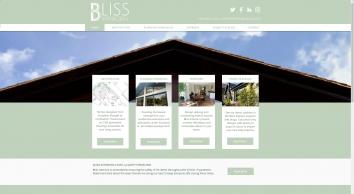 Bliss Interiors Ltd