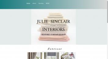 Julie Sinclair Interiors