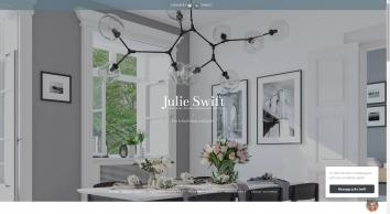 Home - Julie Swift - For a Swift sale call Julie!