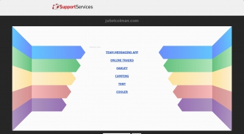 Juliet Colman Architecture | Listed Building and Historic Building Architects and Interior Designers | JCCH | Home