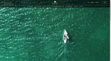 Jumby Bay, A Rosewood Resort | Luxury Beach Resort Antigua