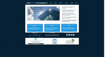 JumpStart Sustainability Limited