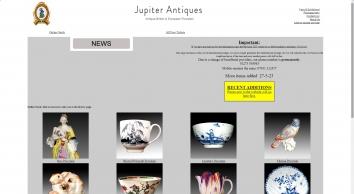 Jupiter Antiques