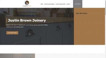 Saddleworth Fitted Kitchens - Kitchen Fitter
