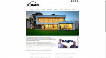 K-HAUS