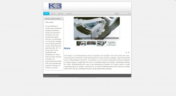 k3projects.co.uk