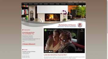 heating energy k 1 2 3 4 5 visual website directory. Black Bedroom Furniture Sets. Home Design Ideas