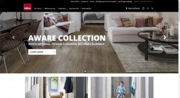 Kahrs (UK) Ltd