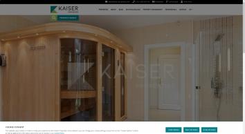 Kaiser Properties, Property Management & Real Estate