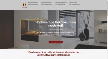 Kamin-Design GmbH  Co KG