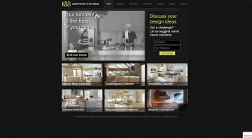 K & B Kitchens