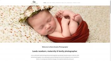 Kasia Soszka Photography