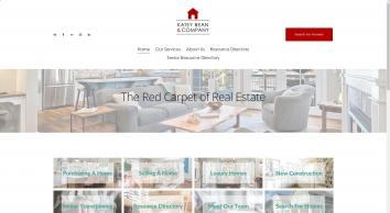 Katey Bean, GRI   Realtor