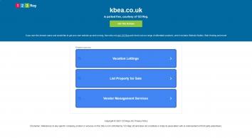 Knightsbridge Estates