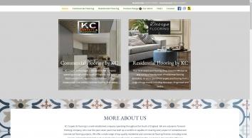 K C Carpets & Flooring