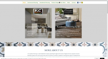 K C Carpets & Flooring