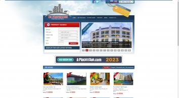 KC Properties - Bulgaria, Varna City