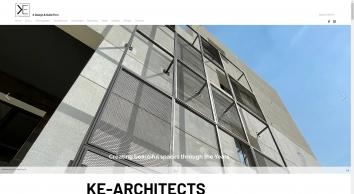 KE-Architects