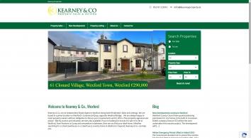 Kearney & Co, Wexford