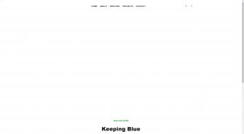 Keeping Blue Ltd HORSHAM