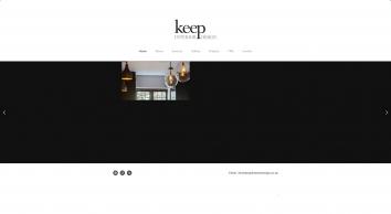 Keep Interior Design