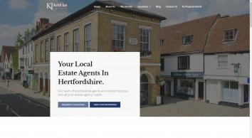 Keith Ian Estate Agents