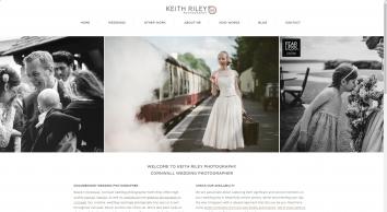 Keith Riley Photography