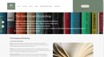 Bookroom Art Press