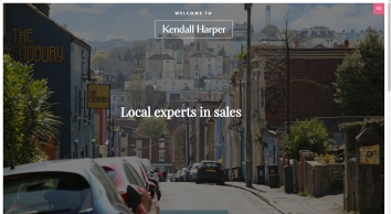 Estate Agents in Bristol, BS7 | Sales and Letting Agency | Kendall Harper