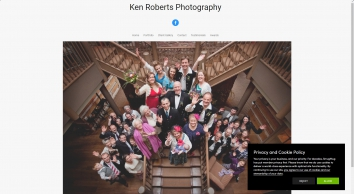 Ken Roberts Photography