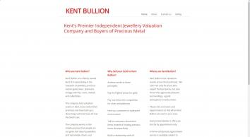 Kent Bullion