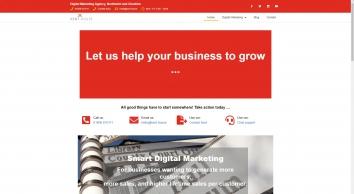 NetBiz Web Solutions