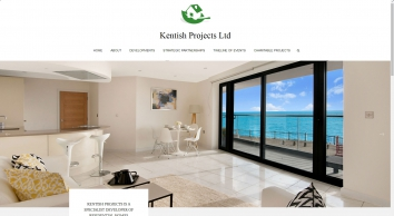 Kentish Projects