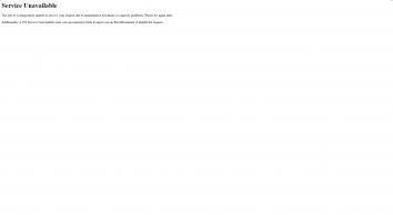 Kenwith Conifer Nursery