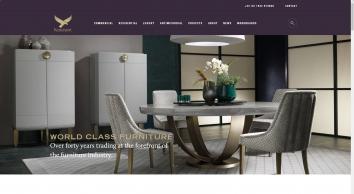 Kesterport Ltd