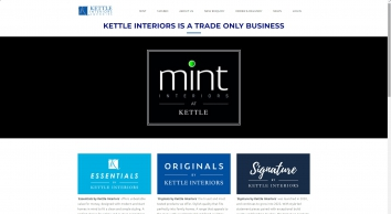 Kettle Interiors