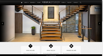 Keuka Studios