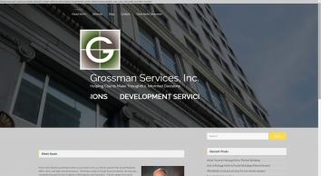Grossman Services
