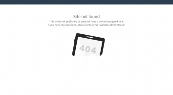Kevin Page Decorator