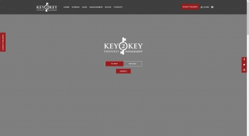 Key2Key Property Management