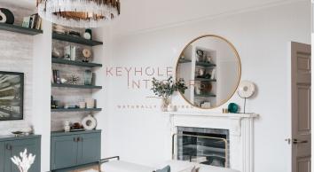 Keyhole Interiors Ltd