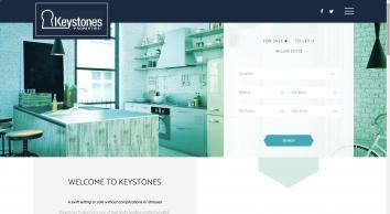 Keystones Properties | East London Sales and Lettings