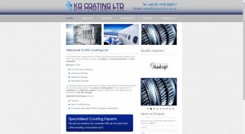 KG Coating