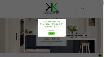 Kiddell Kitchens