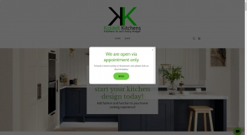 Kiddell Kitchens
