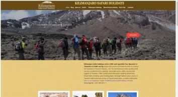 Kilimanjaro climb deals, travel packages, African safaris,kilimanjaro trekking trips,vacation holidays, wildlife safaris Tanzania and climbing mount kilimanjaro tours, wildlife safaris, Tanzania safari trips, vacation holidays, Mt. Kilimanjaro climbing, w