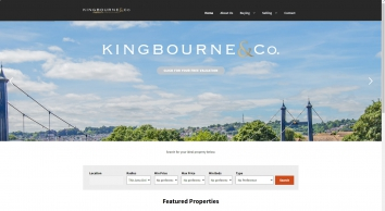 http://www.kingbourne.co.uk