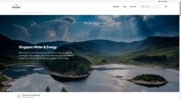 Solar Thermal   Kingspan   Great Britain