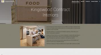 Kingswood Interiors