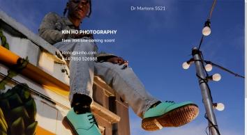 Kin Ho Photography Ltd
